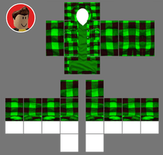 roblox shirt maker free