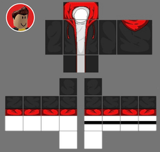 coolest roblox skins templates coolest roblox skins templates . roblox shirts templates